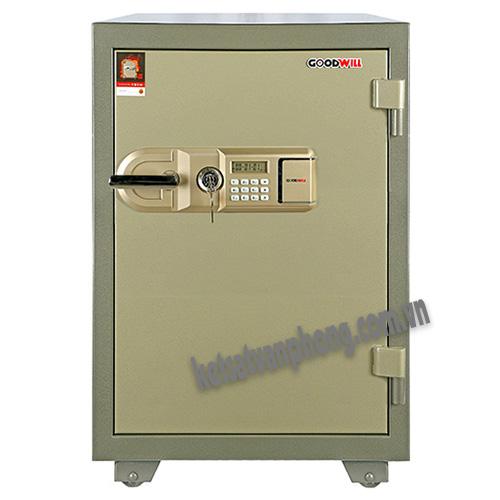 két sắt điện tử goodwill 100