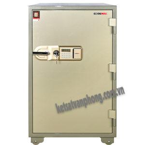 két sắt điện tử goodwill 130