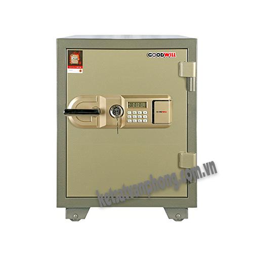 két sắt điện tử goodwill 60