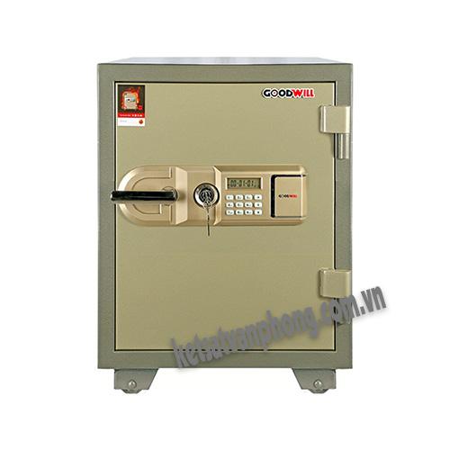 két sắt tiệm vàng và những lý do nên sử dụng