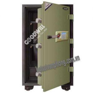 két sắt điện tử gudbank 1100