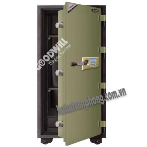 két sắt điện tử gudbank 1700