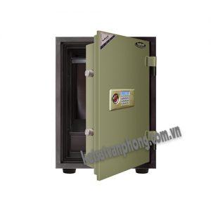 két sắt điện tử gudbank 510