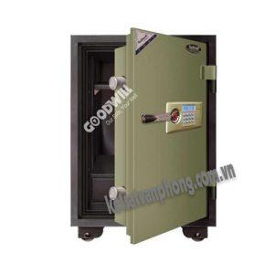 két sắt điện tử gudbank 530