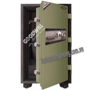 địa điểm cung cấp két sắt chất lượng